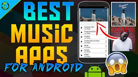 best quality app android the best apps to on android for free high