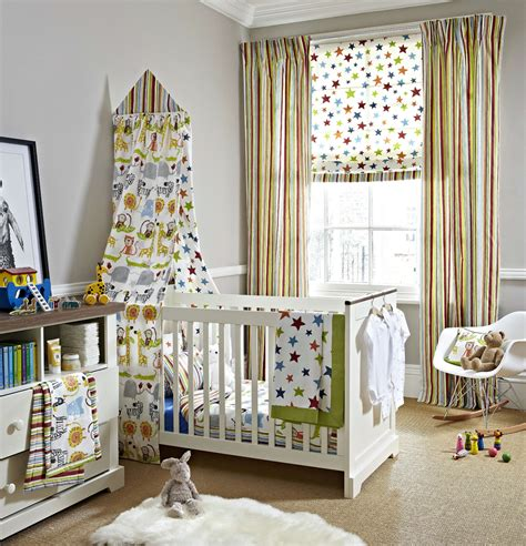 childrens blinds and curtains children s blinds norwich sunblinds