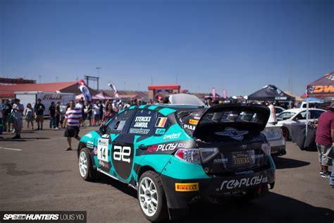 subaru brat rally dodge durango rally html autos post