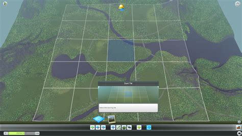 road layout guide cities skylines cities skylines and simcity 5 which is better your