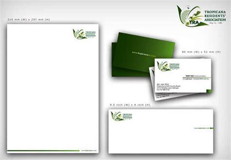 desain lop surat desain lop surat school letterhead colomb christopherbathum co