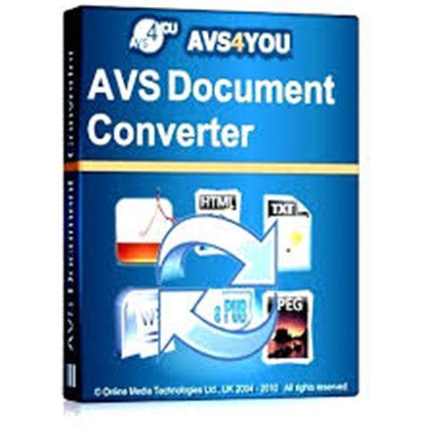 djvu format nedir avs document converter 3 1 2 247 full program indir
