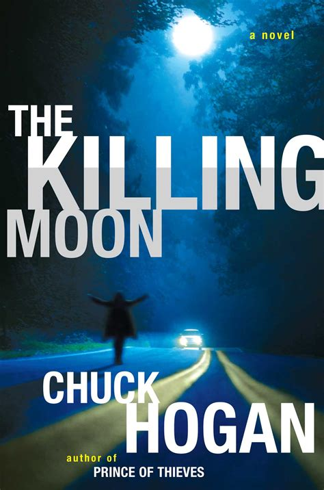 A Book Of Spirits And Thieves By Ebook Novel the killing moon ebook by chuck official publisher page simon schuster
