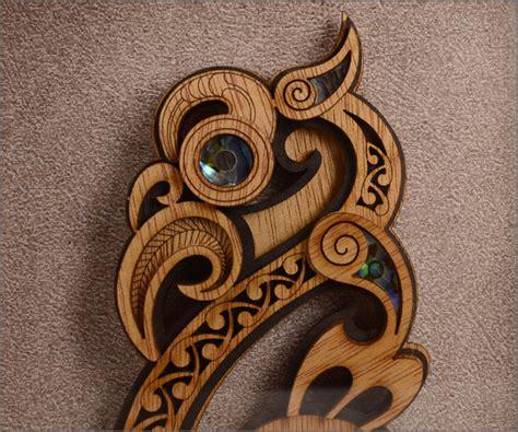 aotearoa tattoo designs maori related keywords maori keywords