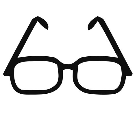 glass logo png file spectacles sg2001 transparent png wikimedia commons
