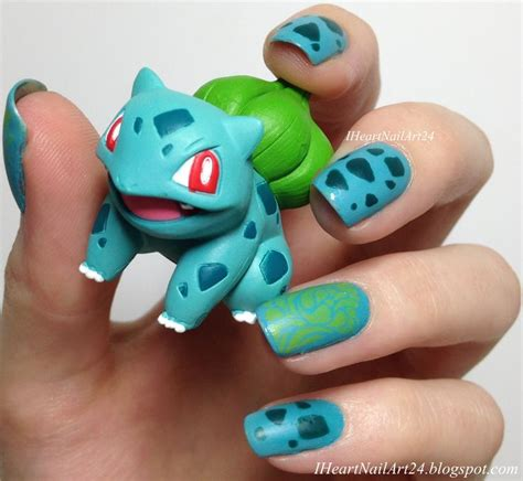 easy nail art games 38 best images about nails video games on pinterest