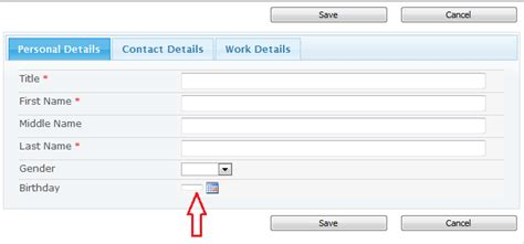 jquery ui layout pane width sharepoint 2010 date form field size issue when used in
