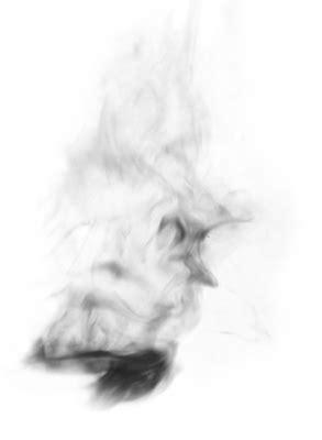 tattoo berwarna png smoke effect png transparent images png all