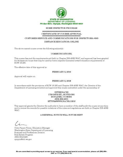 Washington State Plumbing License by Plumber Washington State Plumbing Contractor