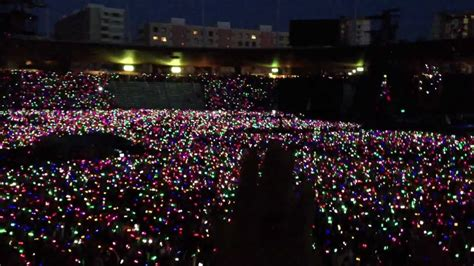 coldplay zurich coldplay concert zurich light show youtube