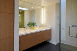 bathroom mirrors and lighting ideas 22 bathroom vanity lighting ideas to brighten up your mornings