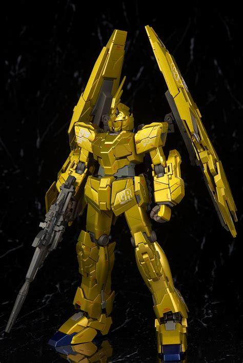Gundam Fix Figuration Metal Composite Rx 0 Unicorn Gundam review gundam fix figuration metal composite rx 0 unicorn gundam 03 phenex no 52 big