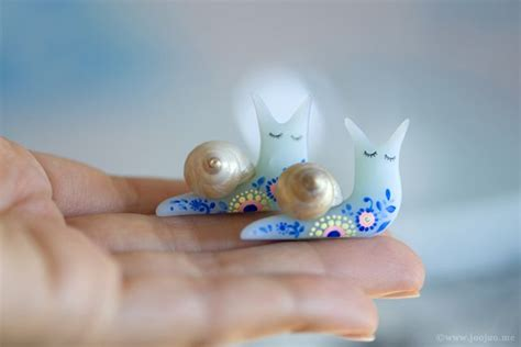polymer clay home decor 40 best polymer clay home decor items images on pinterest