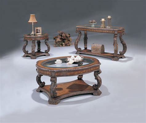 Discount Coffee Table Coffee Table Inspiring Discount Coffee Tables Discounted End Table Sets Coffee And End Tables