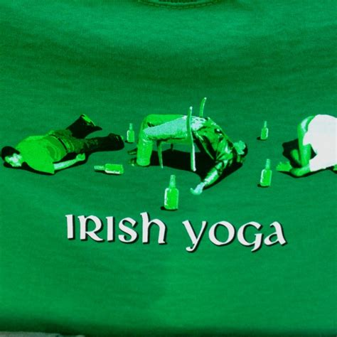 Irish Yoga Meme - irish yoga related keywords irish yoga long tail
