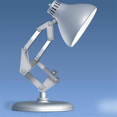 Pixar Lamp Logo by Pixar Lamp By Kamistars On Deviantart
