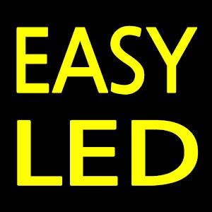 sign apk app smart signboard electric sign apk for windows phone android and apps