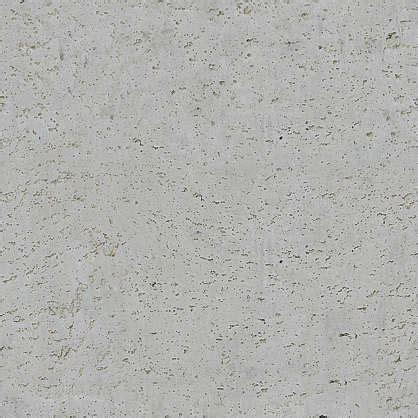 seamless pattern sted concrete concretenew0007 free background texture concrete bare