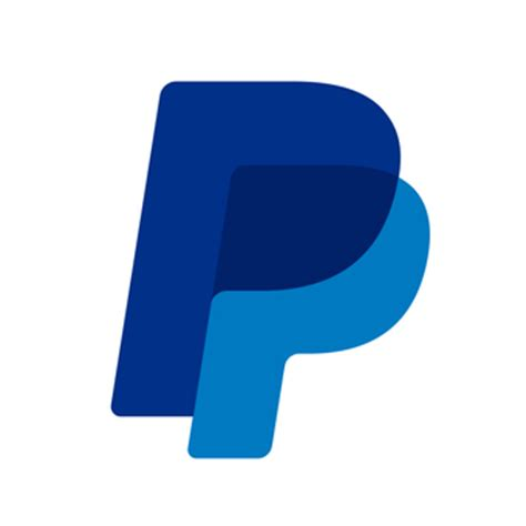 Phone Lookup Paypal Paypal On The App Store On Itunes