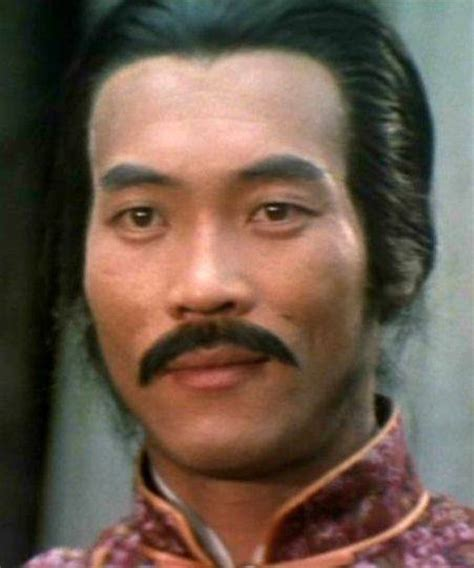 film laga sholin ririn sri rahayu diary s 10 aktor kungfu terbaik