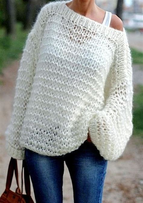 oversized sweater knitting pattern free remember the condo sweater