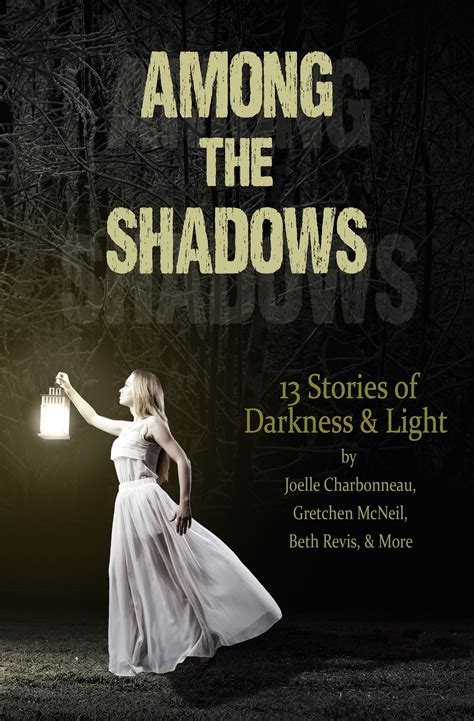 the shadow among the book one of the dread naught trilogy books giveaway among the shadows lonely by beth revis
