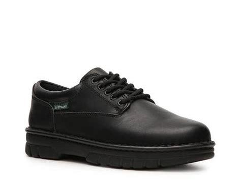 eastland plainview oxford shoes eastland plainview oxford dsw