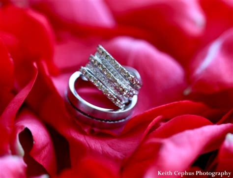 Wedding Rings In Jamaica by The Most Beautiful Wedding Rings Wedding Rings In Jamaica