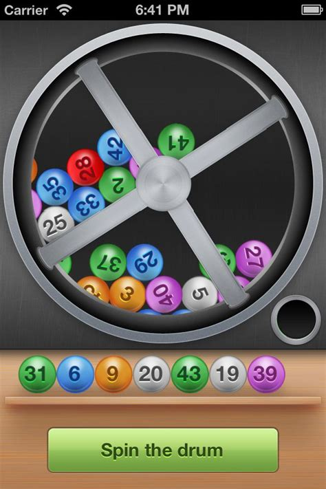 Probability Of Winning Pch - the 25 best lotto generator ideas on pinterest cash money money stacks and lots of