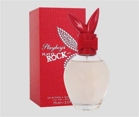 Harga Perfume 5 In 1 56 best 5 harga parfum paling mahal di lazada