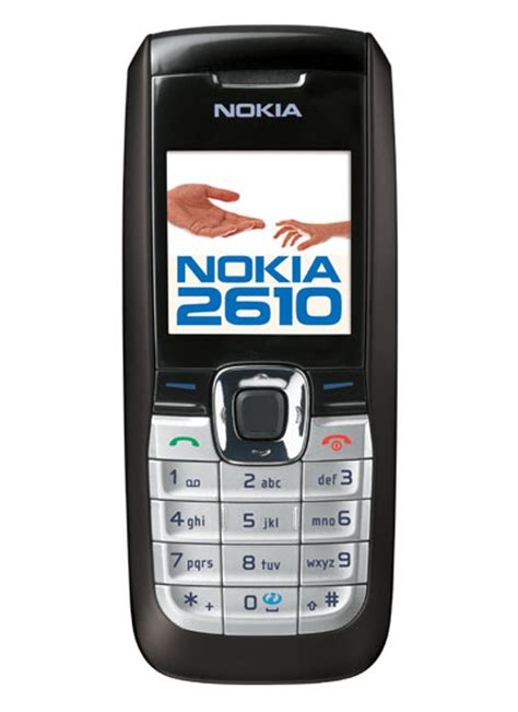 Phone Lookup Att Att Go Phone Nokia 2610 Image Search Results
