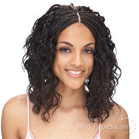 different images of freetress hair names and pictures of different freetress curls