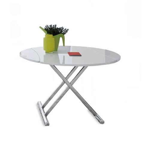 Fabrication De Table Basse