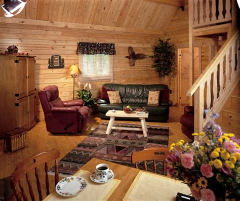 Mountain Cabin Decor Clearance by Mountain King Log Cabin Floor Plan Total Survival