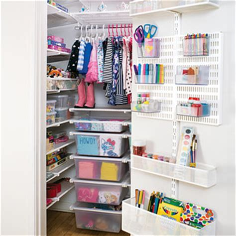 Portable Closet Container Store by Portable Closet Canvas Clothes Closet The Container Store