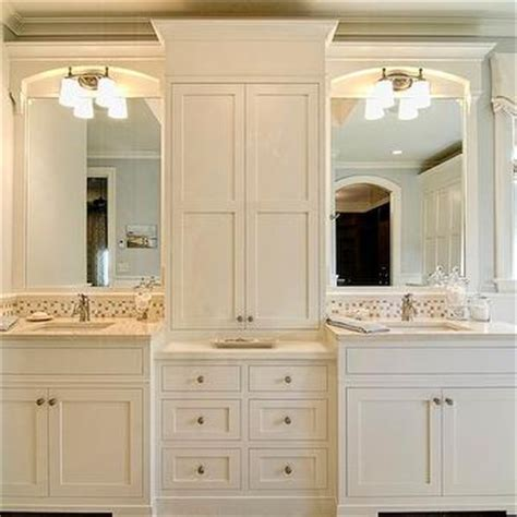bathroom vanity with her his and her bathrooms gorgeous 24 stunning luxury bathroom