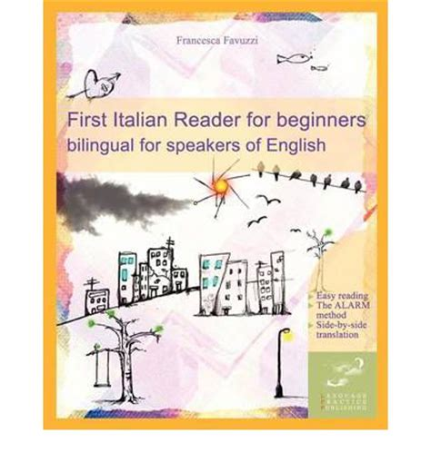 italian for beginners book 0746046421 italian for beginners 2000 new releases hzmanager