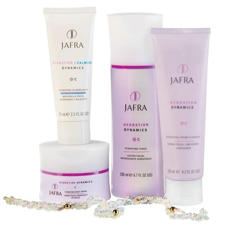 Scrub Jafra 17 best images about jafra cosmetics on