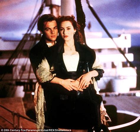 film titanic story everything you didn t know about titanic 20 years on
