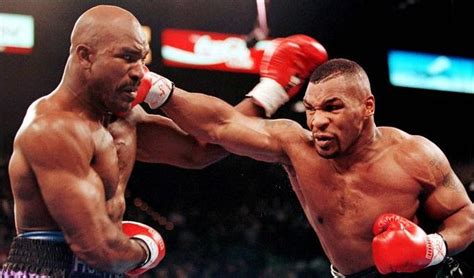 best boxer top 10 greatest boxers of all time best boxers
