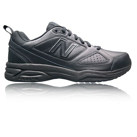cross shoes new balance mx624v4 cross shoes 4e width aw17