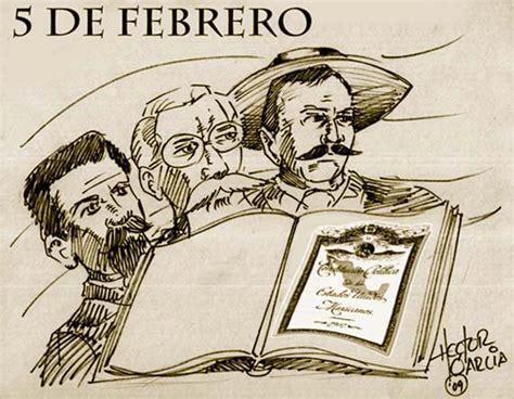 la constituci 243 n de 1917 y el hoy es el aniversario de la constituci 243 n de 1917 escrita por cesinos mineros y artesanos