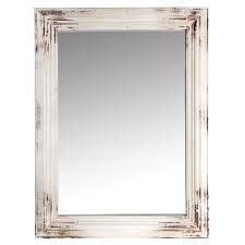 cuadros enmarcados baratos m 225 s de 25 ideas incre 237 bles sobre espejos enmarcados en