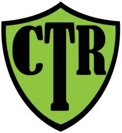 ctr shield printable free download clip art free clip art clipart library