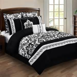 bed bath and beyond white comforter bed bath and beyond white comforter bangdodo