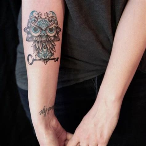 infinite l tattoo 49 best images about tattoo ideas on pinterest small
