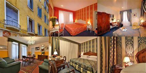 best western albergo san marco best western albergo san marco hotel a venezia zonzofox