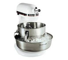 Kitchenaid Attachments For Mashed Potatoes 1000 Images About Kitchenaid On