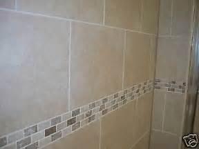 20m2 rapolano marfil travertine effect ceramic bathroom