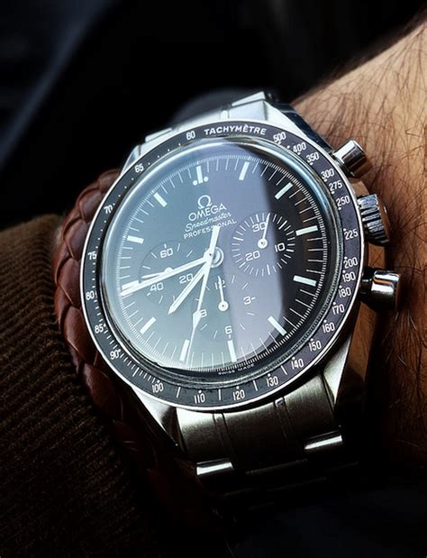 best omega speedmaster the 25 best omega moonwatch ideas on omega